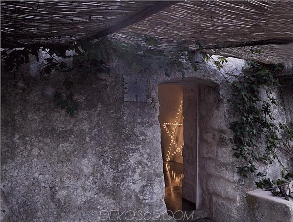 Modern-Renovierung-Ruinen-Italien-Salento-8.jpg