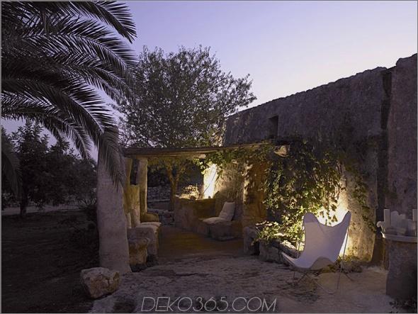 Modern-Renovierung-Ruinen-Italien-Salento-9.jpg