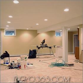 Erweitern Sie Ihren Keller 285x285 Renovierungsarbeiten, die Sie eigentlich nicht selbst tun sollten