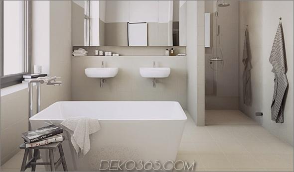retro-modern-wohnung-design-8.jpg