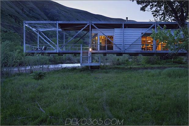 River-Place-Home-Busse-Cantilever-beide Enden-3-Deck-Treppen.jpg