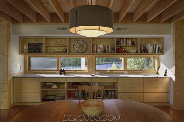 River-Place-Home-Busse-Cantilever-beide Enden-10-kitchen.jpg