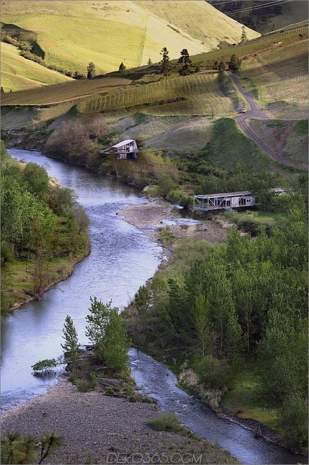 Fluss-Ort-Haus-Busse-Cantilever-beide Enden-12-Luft.jpg