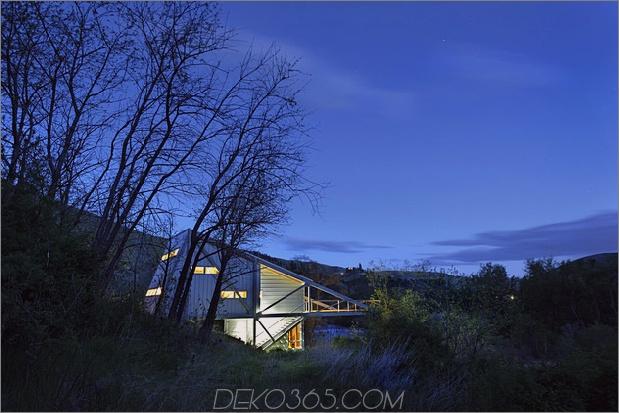 river-place-home -trusses-freitragender-beidseitig-13-kleiner-gebäude.jpg