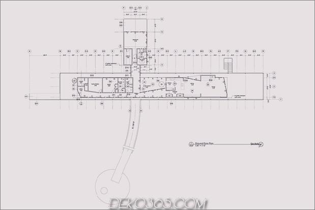 river-place-home -trusses-freitragender-beide-end-14-main-bldg-floorplan.jpg