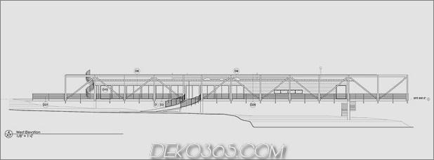 river-place-home -trusses-freitragender-beides-15-main-bldg-elevation.jpg