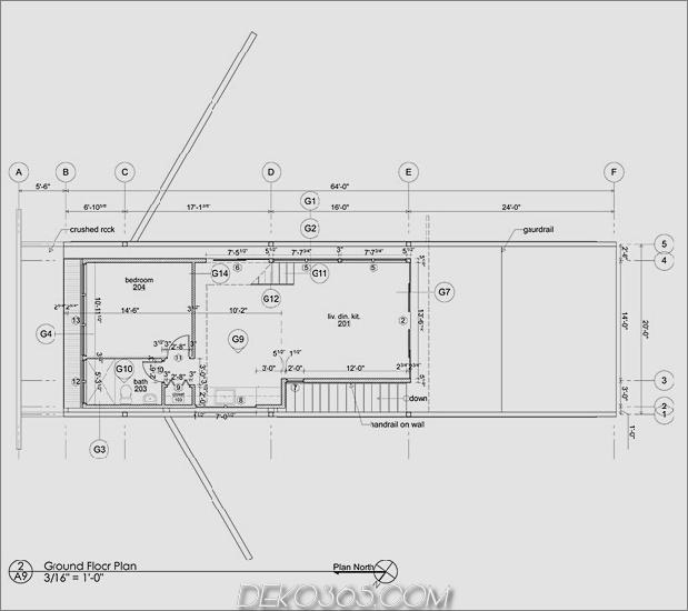 River-Place-Home-Busse-Cantilever-beide Enden-16-kleiner-bldg-floorplan.jpg