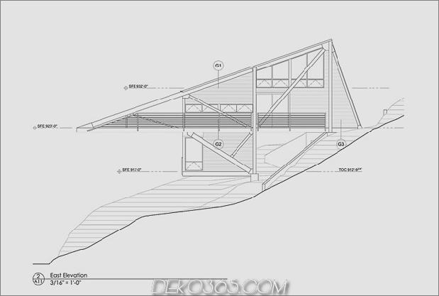 river-place-home-trusses-cantilever-both-ends-17-kleiner-bldg-elevation.jpg
