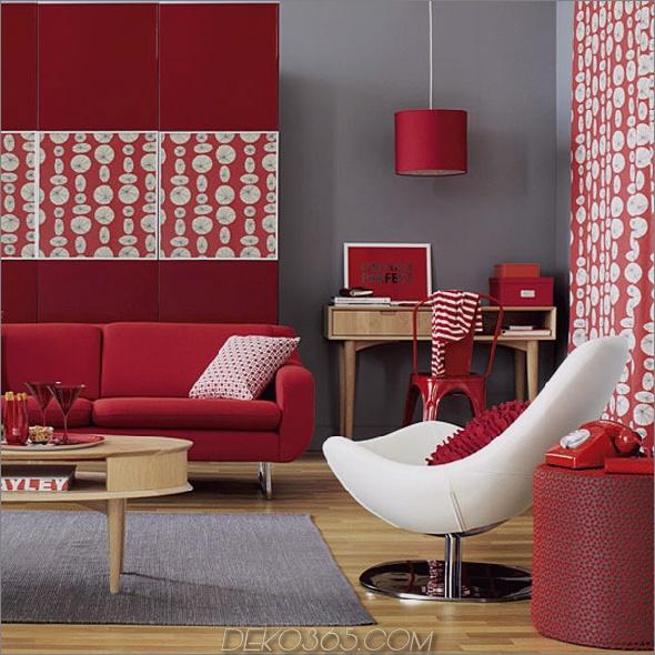 rot-interior-design-inspiration-4.jpg