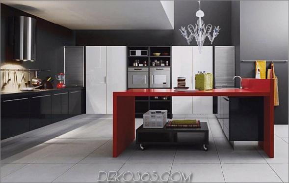 rot-interior-design-inspiration-5.jpg