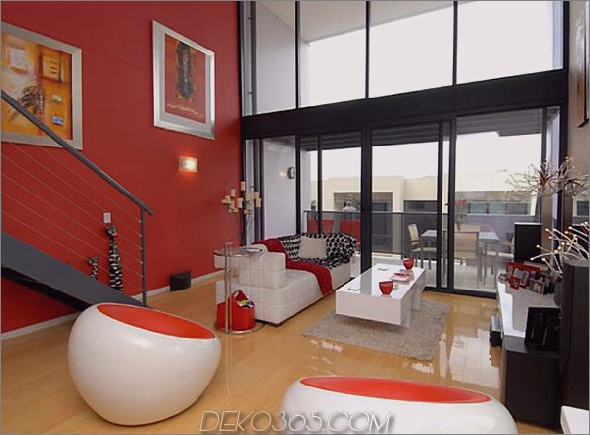 rot-interior-design-inspiration-6.jpg