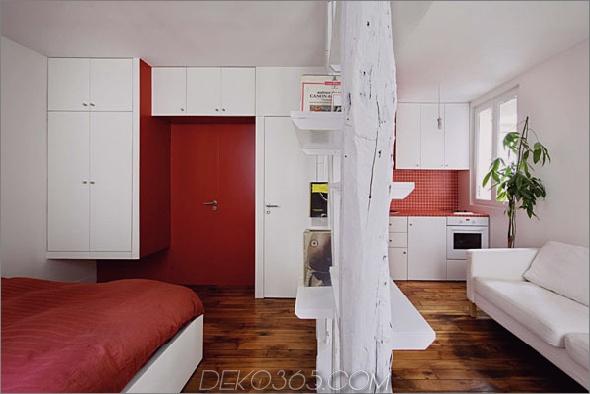 rot-interior-design-inspiration-8.jpg