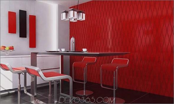 rot-interior-design-inspiration-9.jpg