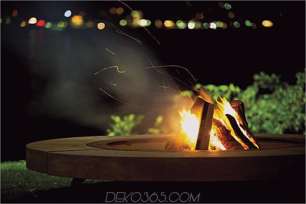 round-firepit-ideas-rondo.jpg