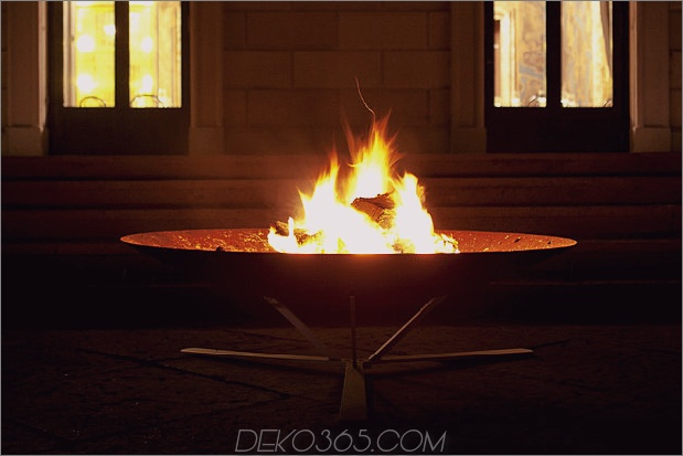 round-firepit-ideas-discolo.jpg