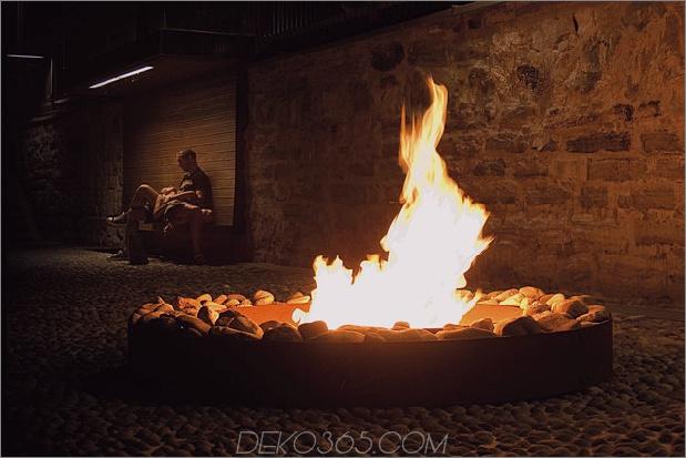 round-firepit-ideas-zen-2.jpg