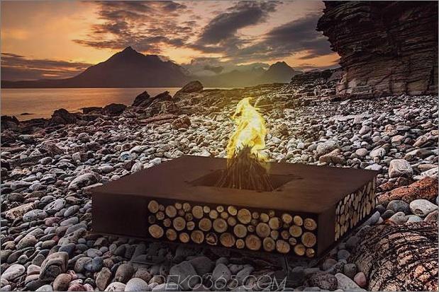 round-firepit-ideas-toast.jpg