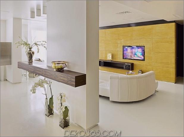 Modernes russisches Design-Luxus-Apartment 2 thumb 630x471 17200 Russisches Design-Luxus-Apartment mit zeitgenössischem Flair