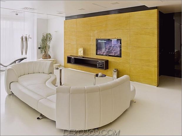 zeitgenössisch-luxus-russisch-design-apartment-4.jpg