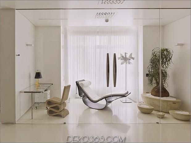 zeitgenössisch-luxus-russisch-design-apartment-5.jpg