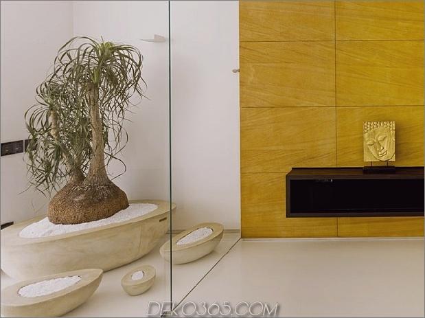 zeitgenössisch-luxus-russisch-design-apartment-6.jpg