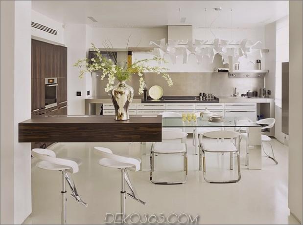 zeitgenössisch-luxus-russisch-design-apartment-8.jpg