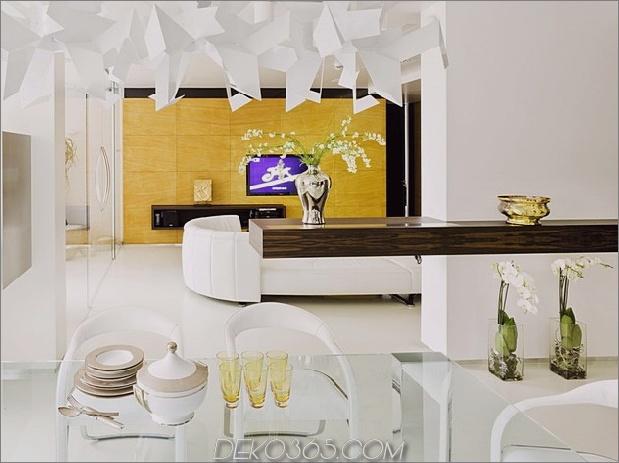 zeitgenössisch-luxus-russisch-design-apartment-9.jpg