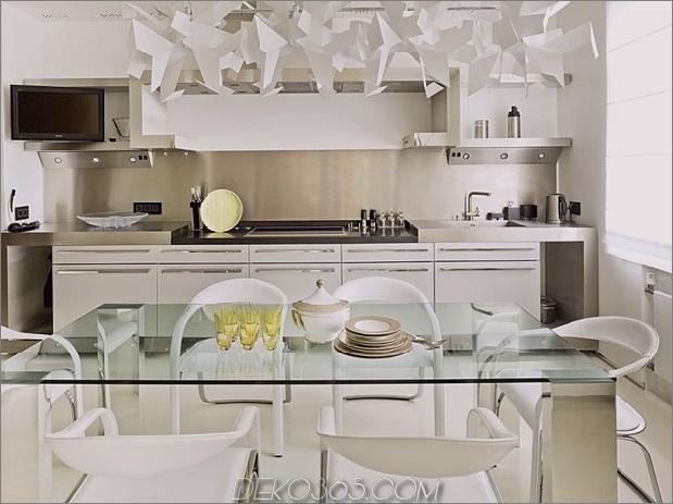 zeitgenössisch-luxus-russisch-design-apartment-10.jpg