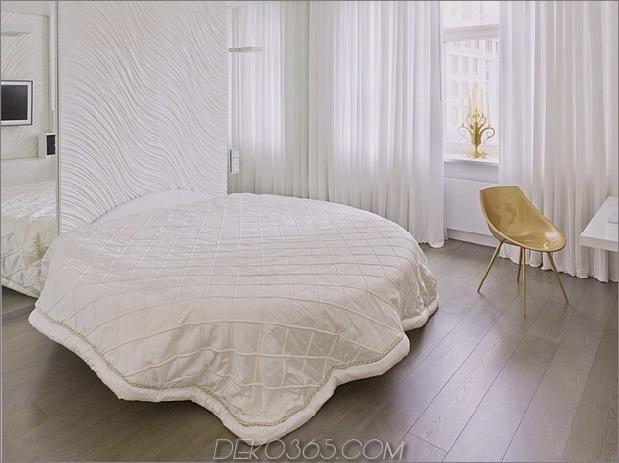 zeitgenössisch-luxus-russisch-design-apartment-12.jpg
