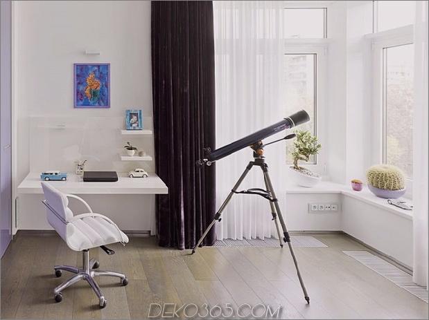 zeitgenössisch-luxus-russisch-design-apartment-14.jpg