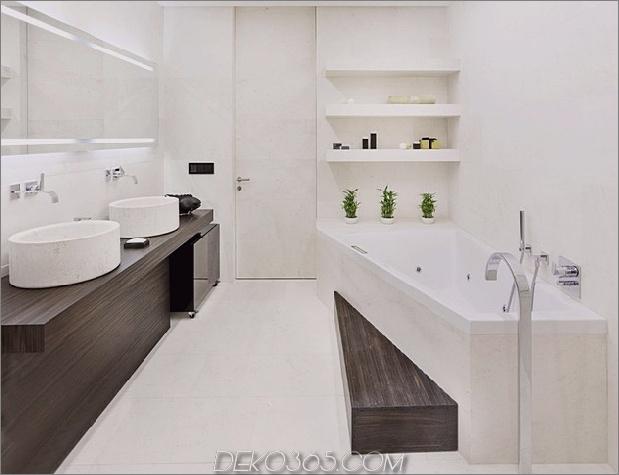 zeitgenössisch-luxus-russisch-design-apartment-15.jpg