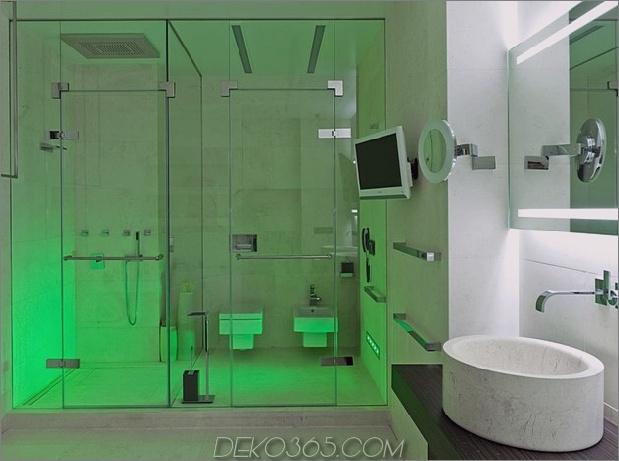 zeitgenössisch-luxus-russisch-design-apartment-16.jpg