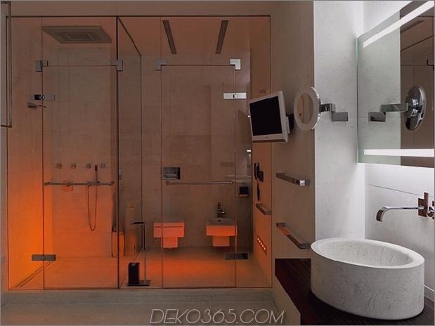 zeitgenössisch-luxus-russisch-design-apartment-17.jpg