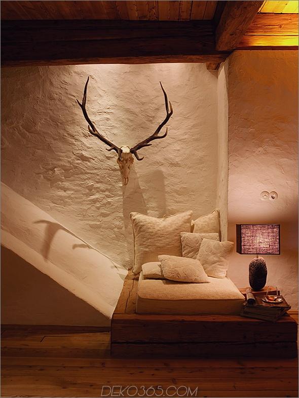 rustikal-Blockhütte-Design-atemberaubend-Interieur-3.jpg