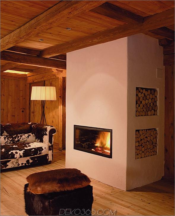rustikal-Blockhütte-Design-atemberaubend-Interieur-4.jpg
