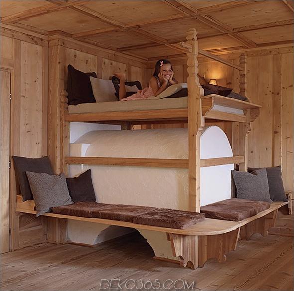 rustikal-Blockhütte-Design-atemberaubende-Interieur-5.jpg