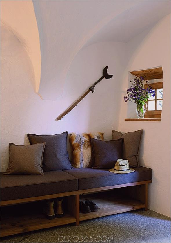 rustikal-Blockhütte-Design-atemberaubend-Interieur-6.jpg
