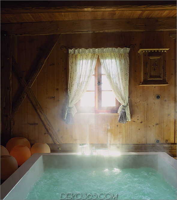 rustikal-Blockhütte-Design-atemberaubend-Interieur-7.jpg