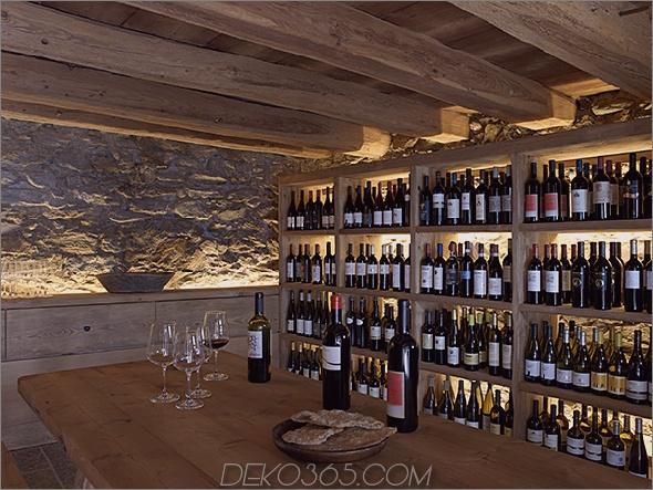 rustikal-Blockhütte-Design-atemberaubend-Interieur-8.jpg