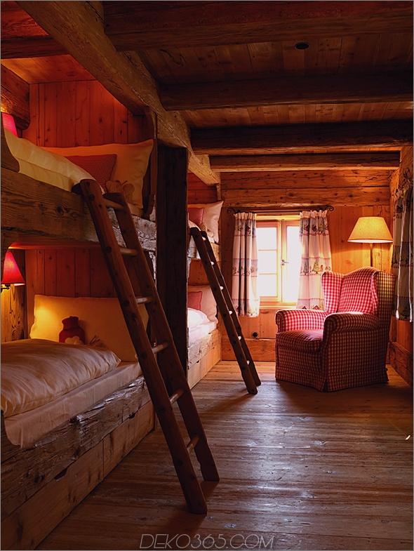 rustikal-Blockhütte-Design-atemberaubend-Interieur-10.jpg