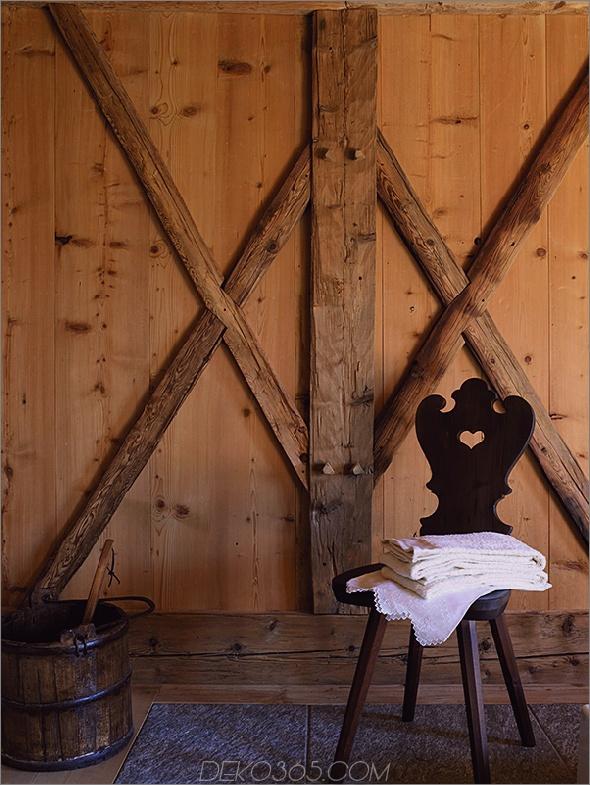 rustikal-Blockhütte-Design-atemberaubend-Interieur-12.jpg