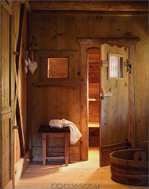 rustikal-Blockhütte-Design-atemberaubende-Interieur-13.jpg