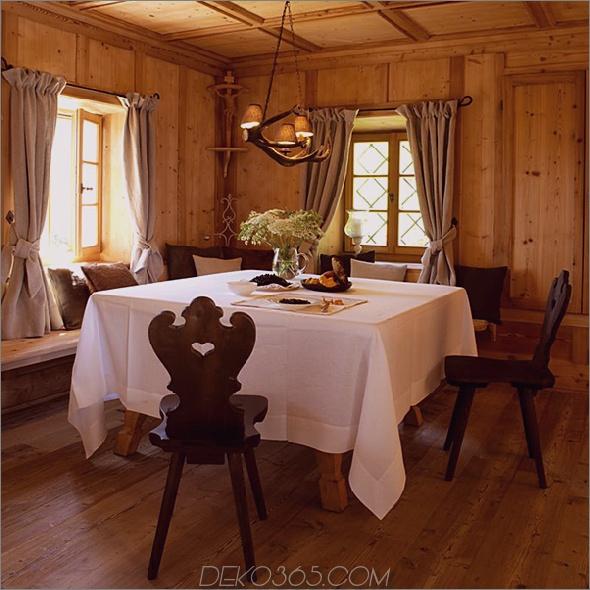rustikal-Blockhütte-Design-atemberaubend-Interieur-14.jpg