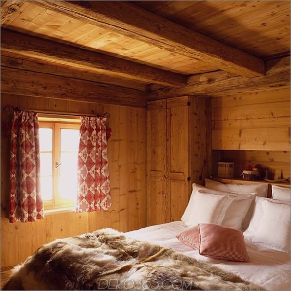 rustikal-Blockhütte-Design-atemberaubend-Interieur-15.jpg