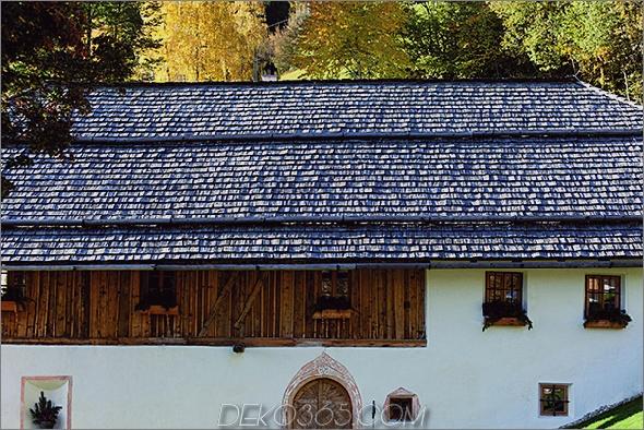 rustikal-Blockhütte-Design-atemberaubend-Interieur-18.jpg