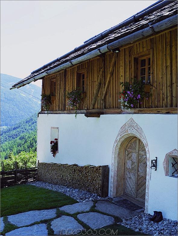 rustikal-Blockhütte-Design-atemberaubende-Interieur-19.jpg