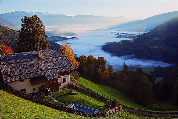 rustikal-Blockhütte-Design-atemberaubend-Interieur-21.jpg