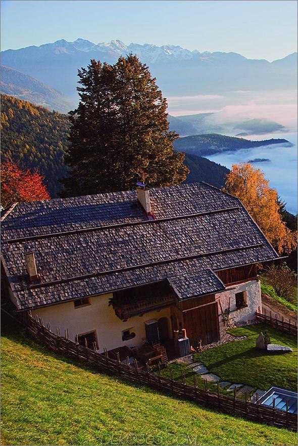rustikal-Blockhütte-Design-atemberaubende-Interieur-22.jpg
