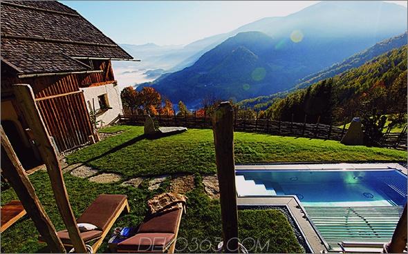 rustikal-Blockhütte-Design-atemberaubend-Interieur-23.jpg