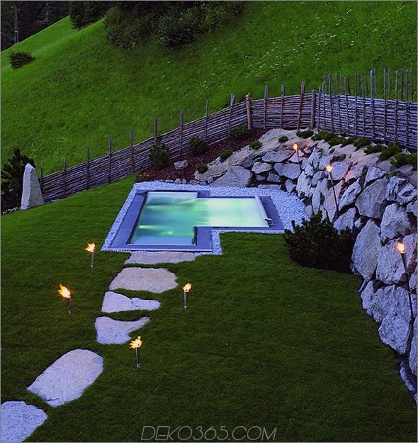 rustikal-Blockhütte-Design-atemberaubende-Interieur-24.jpg
